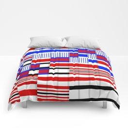 The Roaring 20's  Comforters