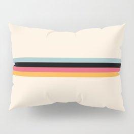 Ishtar Pillow Sham