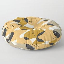 Kinrara Floor Pillow