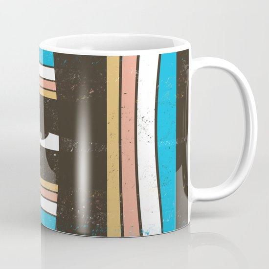 Next Dimension Mug