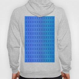 Triangulation Variation 5 Hoody