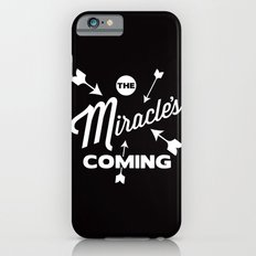 miracle Slim Case iPhone 6s