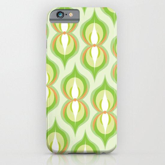Modernco - Green iPhone & iPod Case