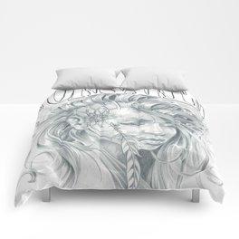 Forsaken I Comforters