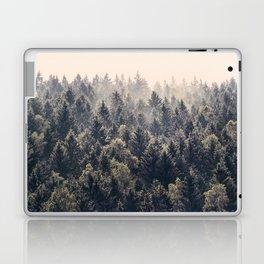 Come Home Laptop & iPad Skin