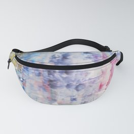 Abstract 158 Fanny Pack