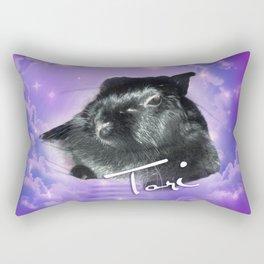 Tori Rectangular Pillow