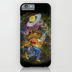 redskin planet iPhone 6s Slim Case