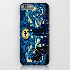 Starry Knight iPhone 4 4s 5 5c 6, pillow case, mugs and tshirt iPhone 6 Slim Case