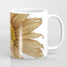 No More Sunshine Coffee Mug
