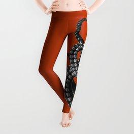 Get Kraken Leggings