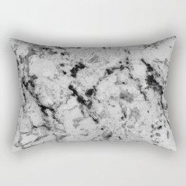 Granite, iPhone-Photo 2, #stone Rectangular Pillow