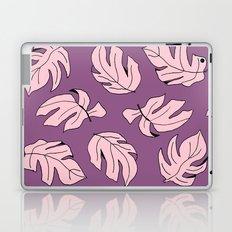 Beautiful Beat Laptop & iPad Skin