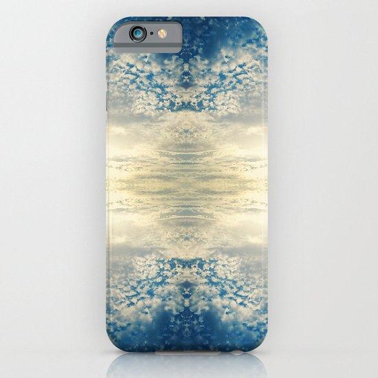 Fractal iPhone & iPod Case