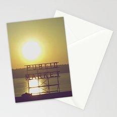 Public Market Stationery Cards
