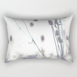 Teasles Rectangular Pillow