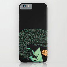 trigoNOMNOMNOMetry Slim Case iPhone 6s