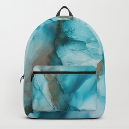 Fluidity V Backpack