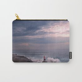 Lover's Rock Carry-All Pouch
