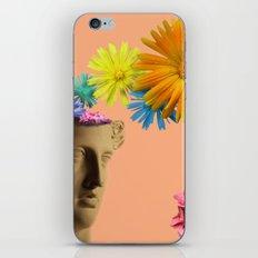 Massurrealism 04 iPhone & iPod Skin