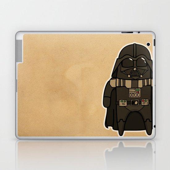 Vadar Laptop & iPad Skin