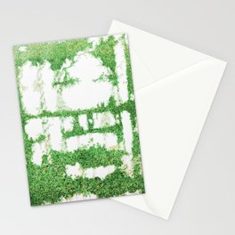 GRÜN Stationery Cards