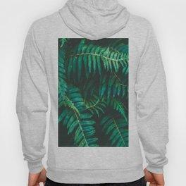 Ferns II Hoody