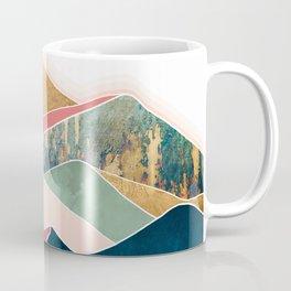 Spring Dusk Coffee Mug