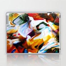 Fangled Laptop & iPad Skin