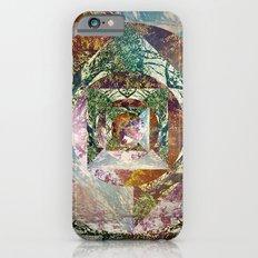 Planet Slim Case iPhone 6s