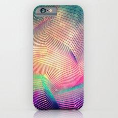 gyt th'fykk yyt Slim Case iPhone 6
