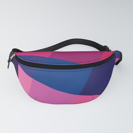 Only Yours Fanny Pack