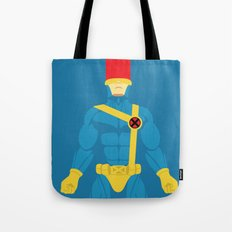 Cyclops Tote Bag