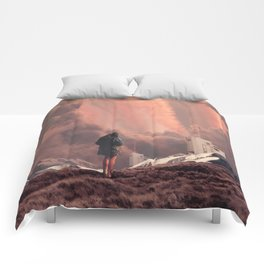 Epiphany Comforters