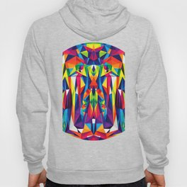 Colors For Sale Hoody