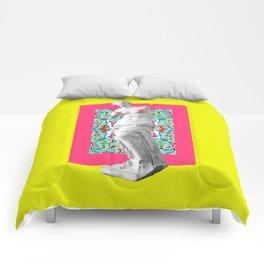 Aphrodite - Persian Comforters