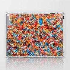 good afternoon Laptop & iPad Skin