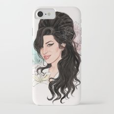 Amy Slim Case iPhone 7
