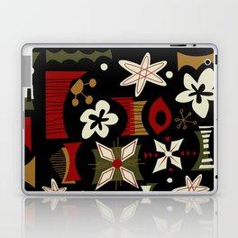 Koro Laptop & iPad Skin