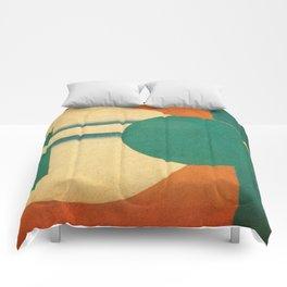 миры (worlds) Comforters