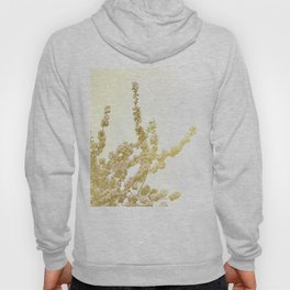 Sunlit Cherry Blossoms - Dreamy Floral Photography - Flower Art Prints, Apparel, Accessories... Hoody