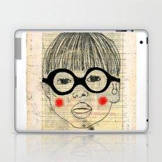 OCCHIALE Laptop & iPad Skin