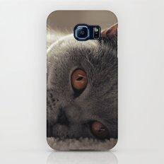 Dieslchen Slim Case Galaxy S7