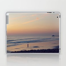 just you and me Laptop & iPad Skin