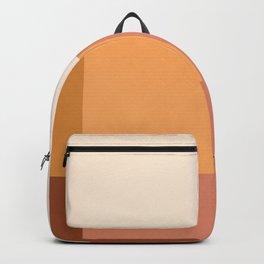 Minimalist #27 Backpack