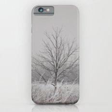 Wintered iPhone 6s Slim Case