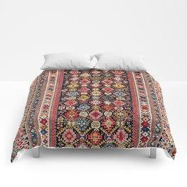 Chichi Kuba East Caucasus Rug Comforters