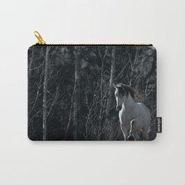Prance Carry-All Pouch