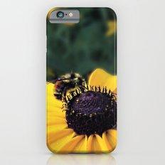 Lone Bee iPhone 6s Slim Case