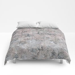 Emily Comforters